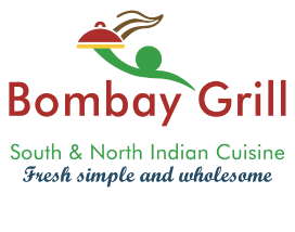Bombay Grill