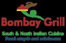 Bombay Grill KY