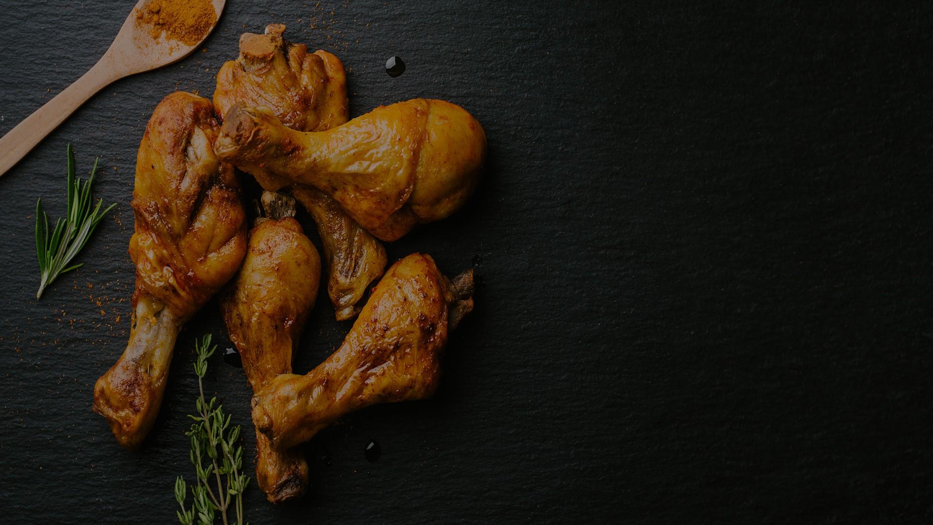 Chicken 1920x1080
